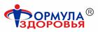 http://dsk96.ru/images/upload/formula.png
