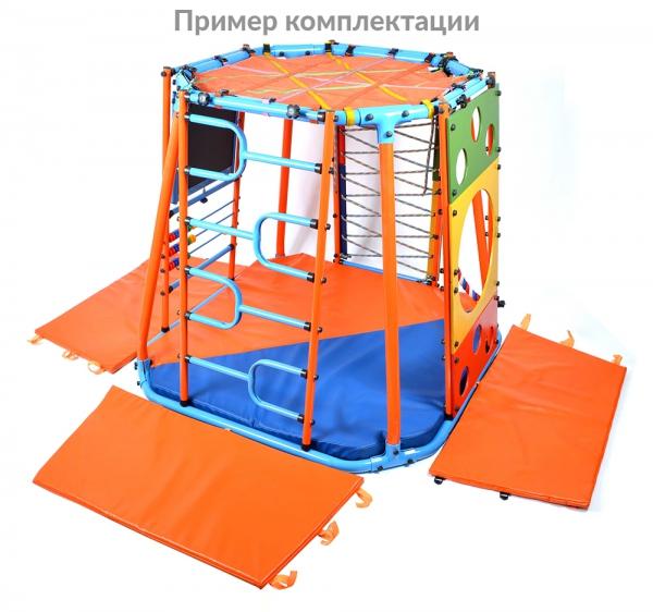 http://dsk96.ru/images/upload/kaleidoskop-primer-koplektacii-1.600x600.jpg